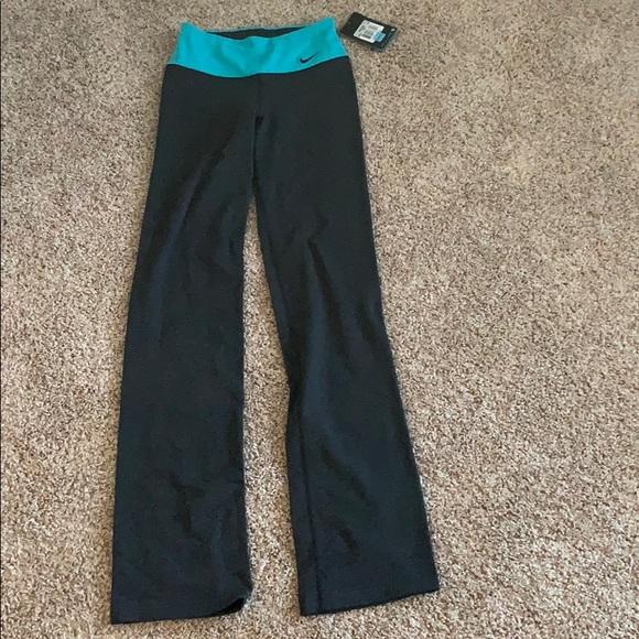 Nike Pants - Nike training pants